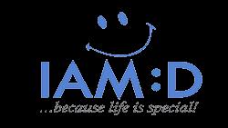 IAMD Blogs